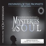 mysteries_of_the_soul