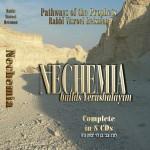 nechemia