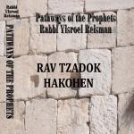 rav_tzadok